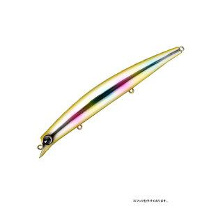アムズデザイン(ima) sasuke(サスケ) 140S 裂風 140mm #RPS140-113 ゴールドキャンディー 5052113