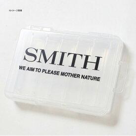 スミス(SMITH LTD) リバーシブル D-86 クリアー