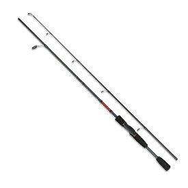OGK(大阪漁具) グローバルスティック 602MLS GBST602MLS