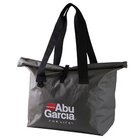 アブガルシア(Abu Garcia) ターポリントートバッグ 3 M オリーブ 1479602