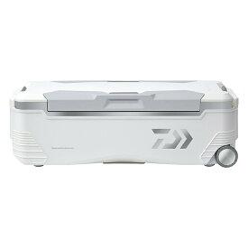 ダイワ(Daiwa) トランクマスター HD SU 6000 60L シルバー 03302061