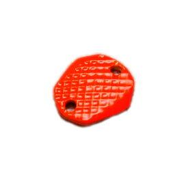 サクラ(SAKURA) NST 1.8g #5 ペナルティー超蛍光オレンジ×超蛍光イエロー