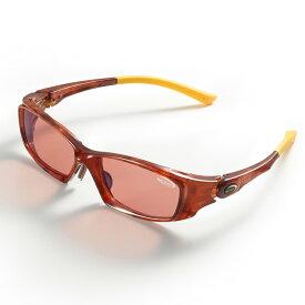 サイトマスター(Sight Master) インテグラル ブラウンデミPRO ライトローズ 775110851300