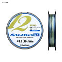 ダイワ(Daiwa) UVF ソルティガセンサー 12ブレイドEX+Si 300m 4号/68lb 07303196
