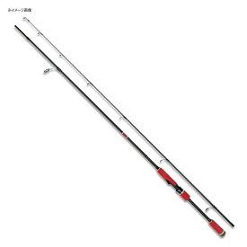 OGK(大阪漁具) チビエギシャフト 72 CES72