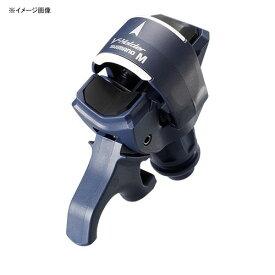 シマノ(SHIMANO) PH-P01S V-HOLDER ゲキハヤサポート L ブルー 64880