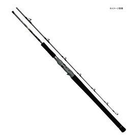 ダイワ(Daiwa) ブラスト J61MLB・V 01480745