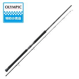 オリムピック(OLYMPIC) 19 REMOTO GORMS-973MH G08732 大型便