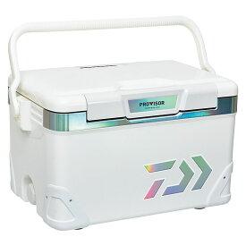 ダイワ(Daiwa) プロバイザーHD ZSS 2700EX 27L Hシルバー 03302101