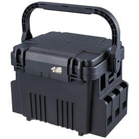 メイホウ(MEIHO) 明邦 VS-7080 15L ブラック