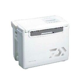 ダイワ(Daiwa) ダイワ RX SU3200X 32L WHSV 03302099