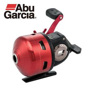 アブガルシア(Abu Garcia) アブマチック170 レッド