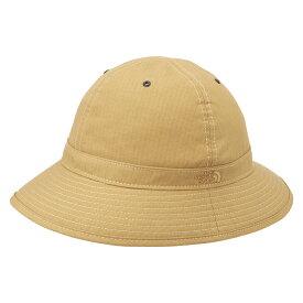 THE NORTH FACE(ザ・ノースフェイス) FIREFLY HAT(ファイヤーフライハット) M BK(ブリティッシュカーキ) NN01819