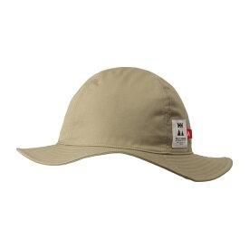 HELLY HANSEN(ヘリーハンセン) HOC91756 Anti Flame Hat(アンチ フレイム ハット) L WR(ウェットロープ) HOC91756
