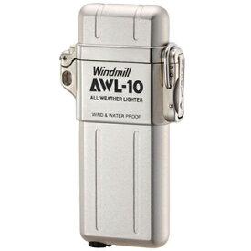 ウィンドミル(WIND MILL) AWL-10 白ベロア 307-0001