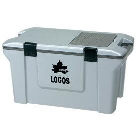 ロゴス(LOGOS) アクションクーラー50 81448011