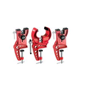 SWIX(スウィックス) T0149-50 スキーバイス T0149-50
