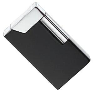 ウィンドミル(WIND MILL) ロンソン ワーク26 ラッカー黒 R26-0011