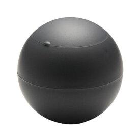ウィンドミル(WIND MILL) ハニカム灰ボール ブラック 602-0002