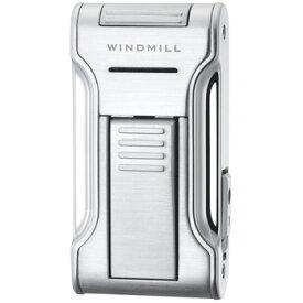 ウィンドミル(WIND MILL) カタナ 2 クローム W11-0001