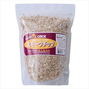 ONOE(尾上製作所) スモークチップ (サクラ) ON-1323 ON-1323