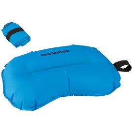MAMMUT(マムート) Air Pillow ワンサイズ imperial 2490-00580