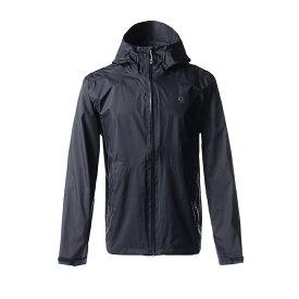 マウンテンハードウェア Finder Jacket(ファインダー ジャケット) Men's L 090(BLACK) OM6489