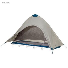 THERMAREST(サーマレスト) ラグジュアリーライトコット テント L/XL 30618