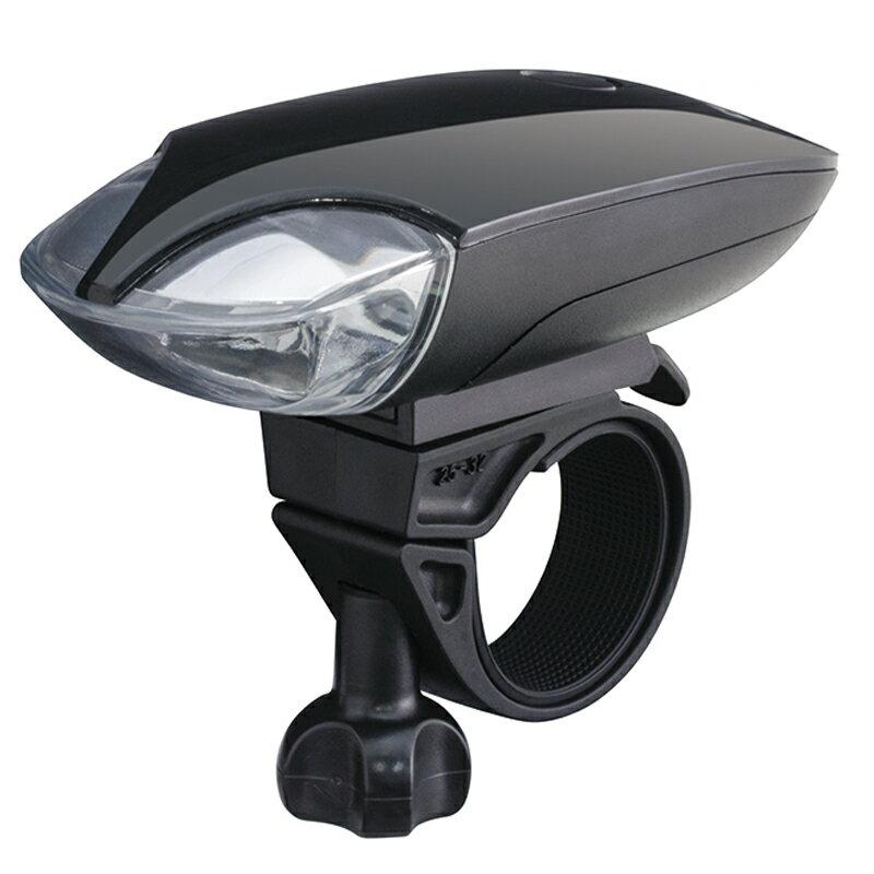 GENTOS(ジェントス) バイクライト BK(ブラック) BL-B03
