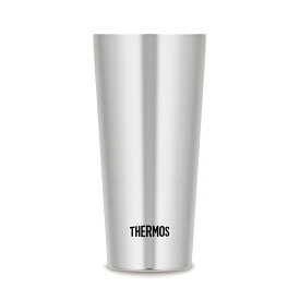 サーモス(THERMOS) 真空断熱タンブラー 350ml S JDI-350