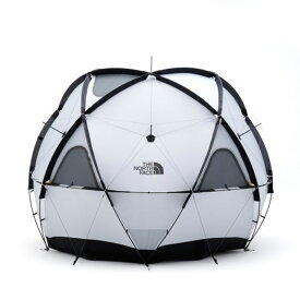 THE NORTH FACE(ザ・ノースフェイス) Geodome(ジオドーム)4 SF NV21800