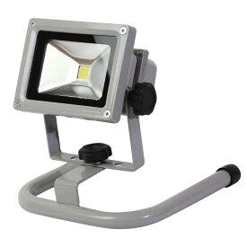 富士倉(フジクラ) LED-10W投光器 DN-101