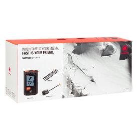 MAMMUT(マムート) Barryvox S Package ワンサイズ Japan 2620-00290