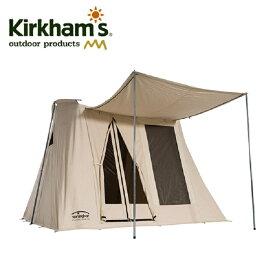カーカムス(Kirkhams) ハイライン クラッシックジャック 100 19860024000008 大型便