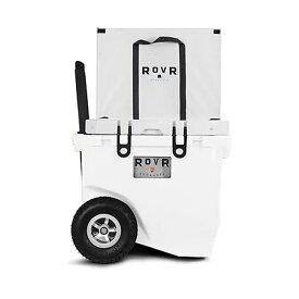 ROVR ROVR RollR 45 45QT/42.5L Powder 7RV45PROLLRW 大型便