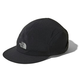 THE NORTH FACE(ザ・ノースフェイス) CLIMB CAP(クライム キャップ ユニセックス) L K(ブラック) NN01902