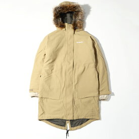 Columbia(コロンビア) ANN ARBORS WOMEN'S JACKET(アン アーバース ウィメンズ ジャケット) M 243(CROUTON) PL7093