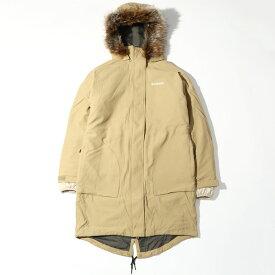 Columbia(コロンビア) ANN ARBORS WOMEN'S JACKET(アン アーバース ウィメンズ ジャケット) XL 243(CROUTON) PL7093