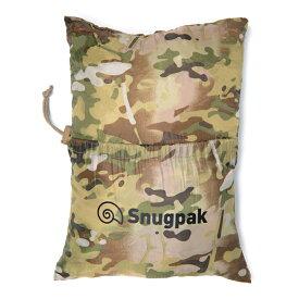 Snugpak(スナグパック) スナギー テレインカモ SP08003TC