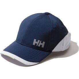 HELLY HANSEN(ヘリーハンセン) セーリング ツイル キャップ M HB HC92001