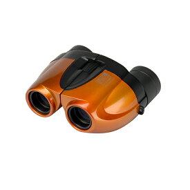 Kenko(ケンコー) ズーム双眼鏡 7〜21倍 セレス-GIII 7-21×21 オレンジ C03
