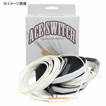 VISION(ヴィジョン) ACE SWITCH(スイッチ) Tip 91m VSW350