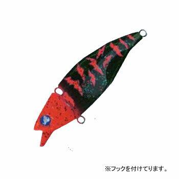 BlueBlue(ブルーブルー) Narage(ナレージ) 65mm #12 レッドシーガ