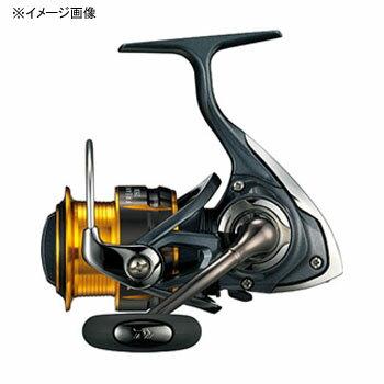 ダイワ(Daiwa) 15フリームス 2506H 00056234