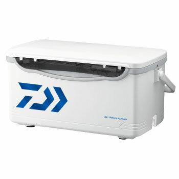 ダイワ(Daiwa) ライトトランク4 GU3000RJ ブルー 03291309