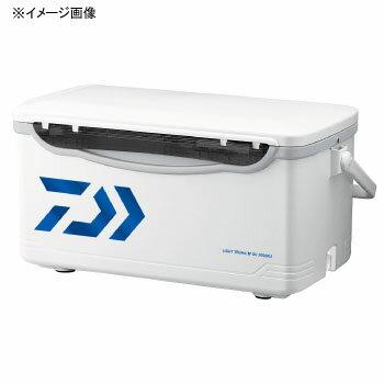ダイワ(Daiwa) ライトトランク4 GU2000R ブルー 03291308