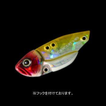 デプス(Deps) サーキットバイブ 3/8oz #08 クラウン【あす楽対応】