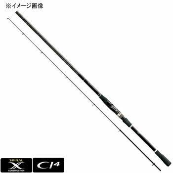 シマノ(SHIMANO) ボーダレスBB 380H−T 24762