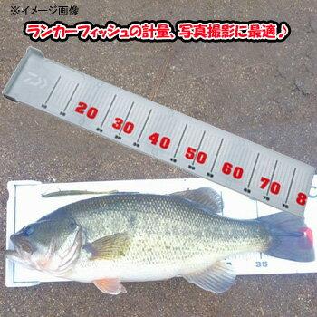 ダイワ(Daiwa) ランカースケール ホワイト 04200210