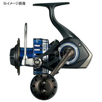 【送料無料】ダイワ(Daiwa) 15ソルティガ 4500 00059545